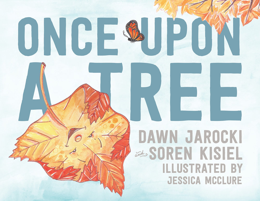 Once Upon a Tree Cover.jpg
