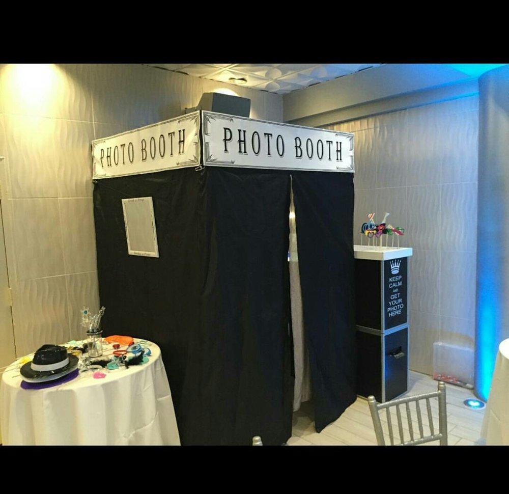 Photo Booth.3.jpg