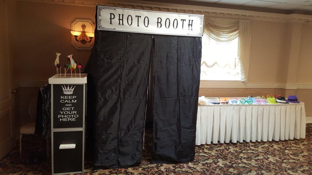 Photo Booth.2.jpg