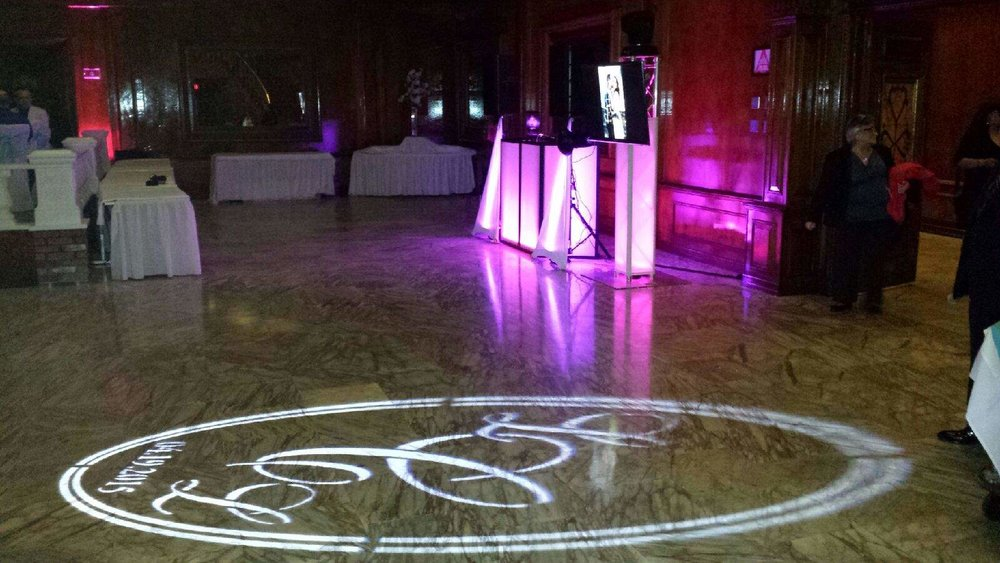 Gobo On Floor.jpg