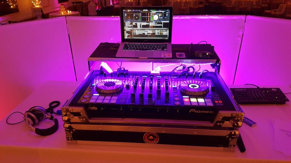 Pink DJ Setup.jpg