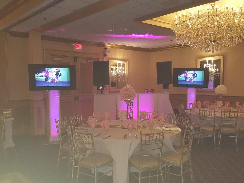 Pink Setup 2.jpg