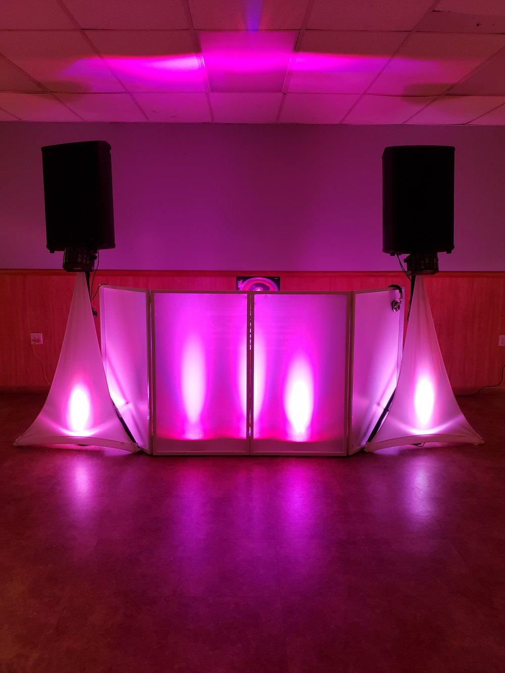 Pink Setup.jpg
