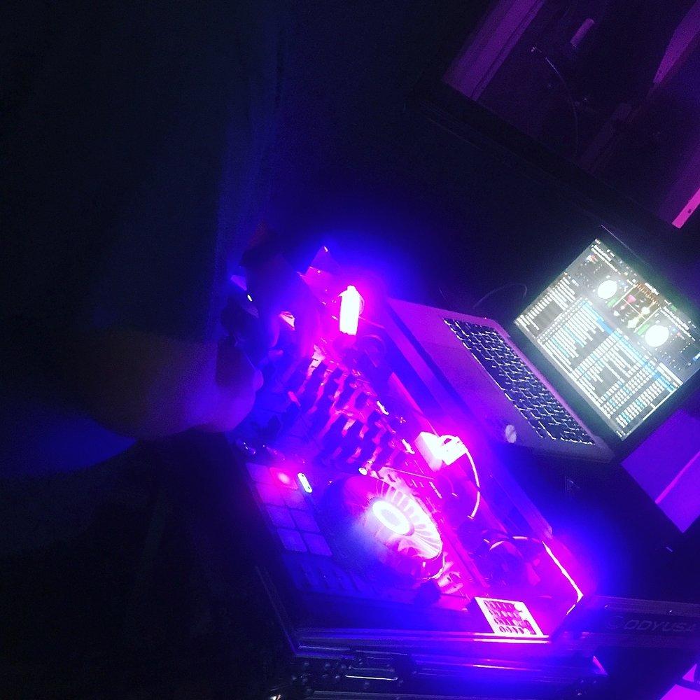 Purple Lit.jpg