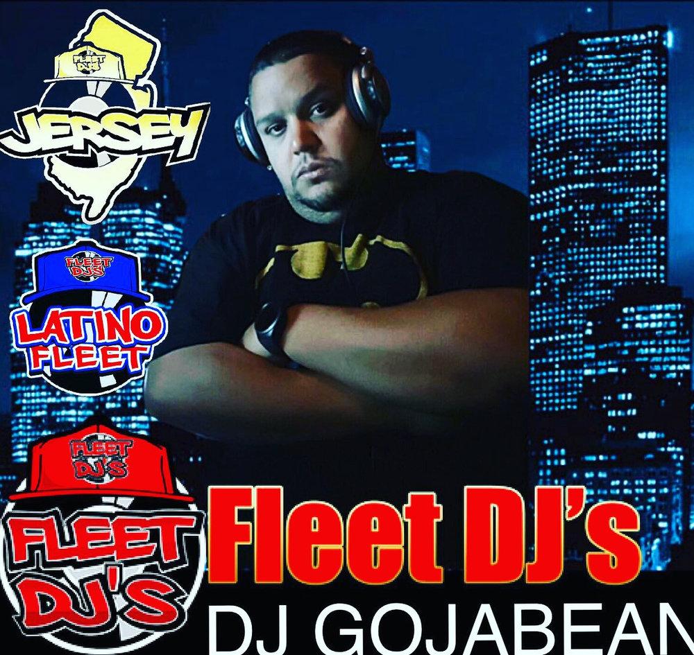 Fleet DJs Badge.jpg
