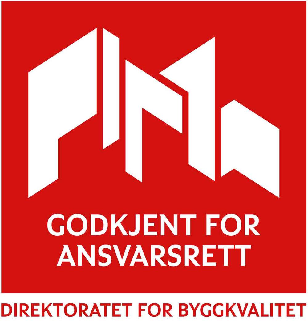 DiBk_logo_cmyk