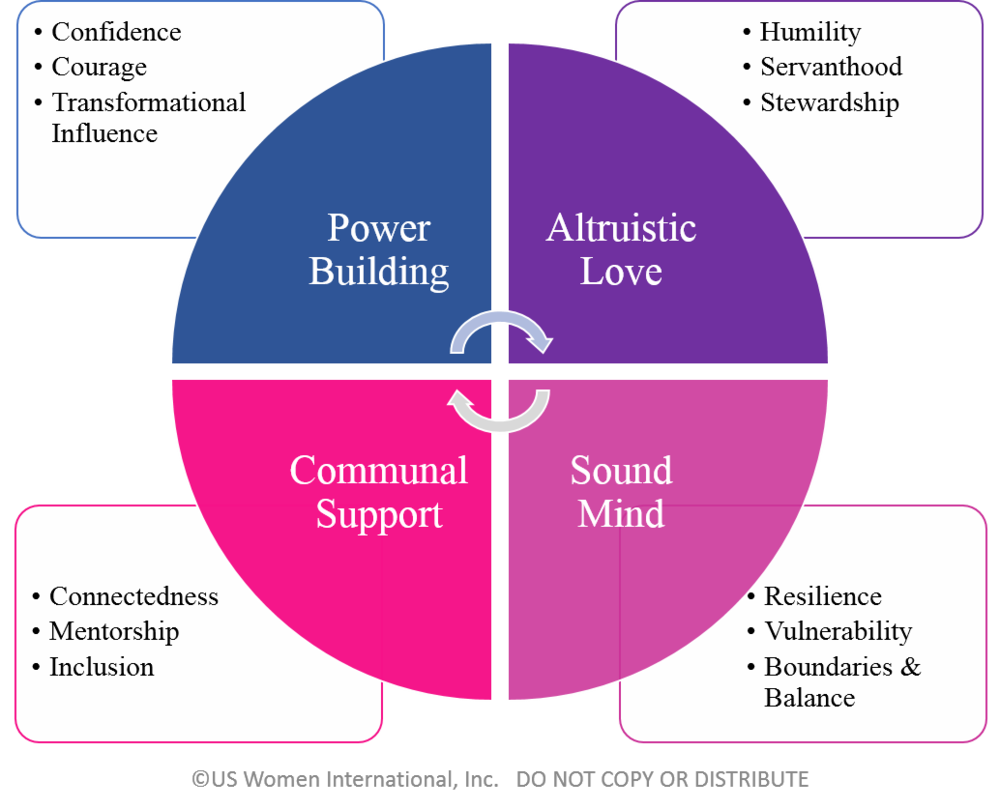 USWI Leadership Competency Model.png
