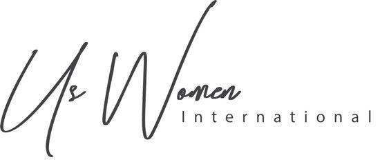 USWI Black Logo.jpg