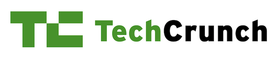 techcrunch.png