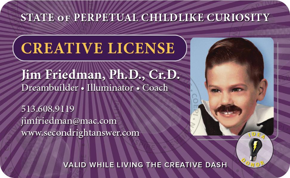 creative license .jpg