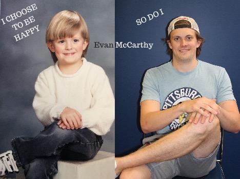 Elevator Image Evan McCarthy copy.jpg