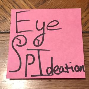 EyeSpI-300x300.png