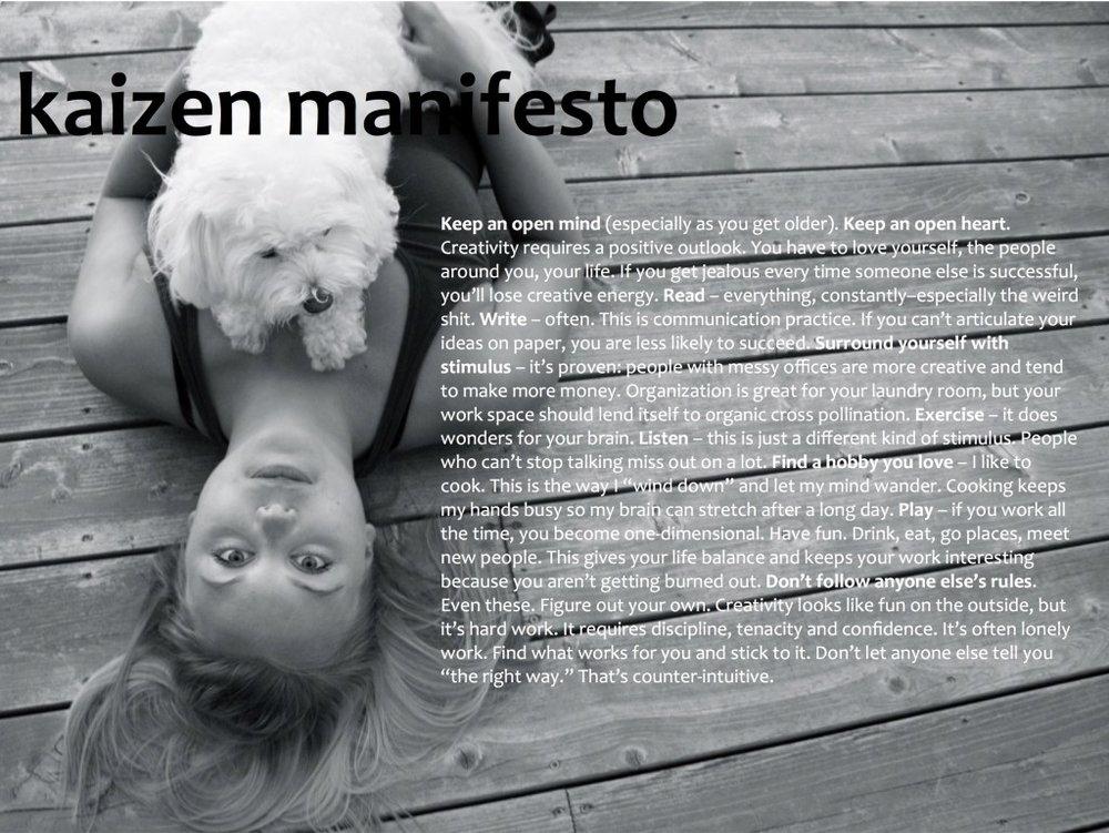 SydChurchCreativityManifesto-1024x769.jpg