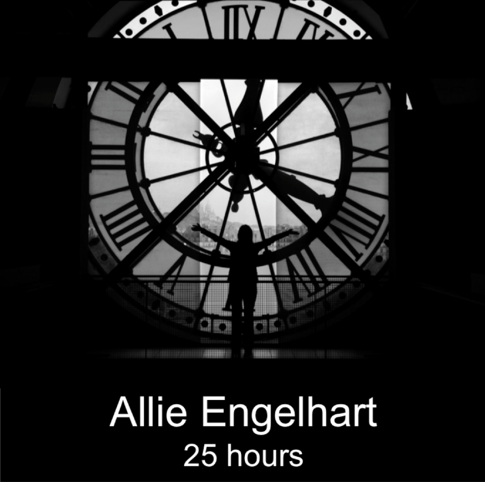 Allie+Engelhart.png