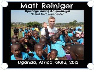 Matt+Reinger.jpg
