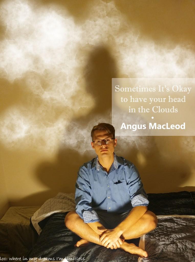 Angus+MacLeod.jpg