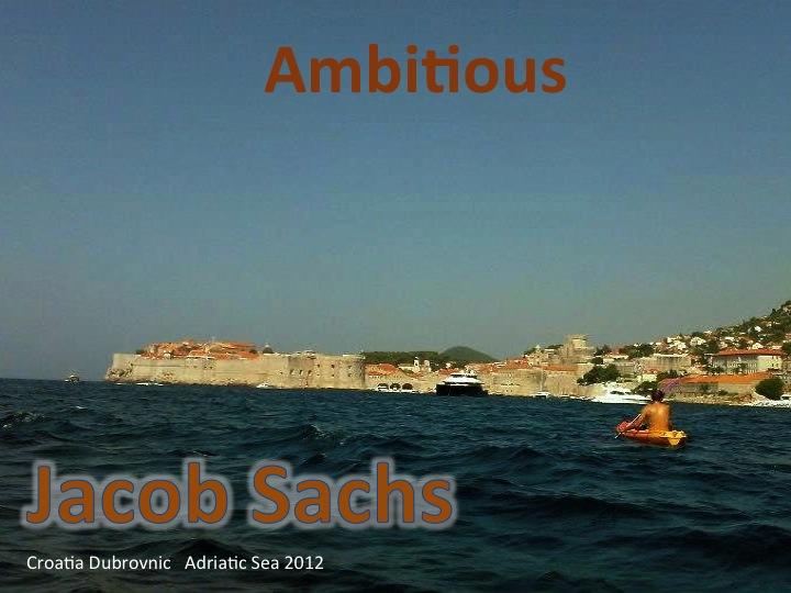 Jacob+Sachs.jpg