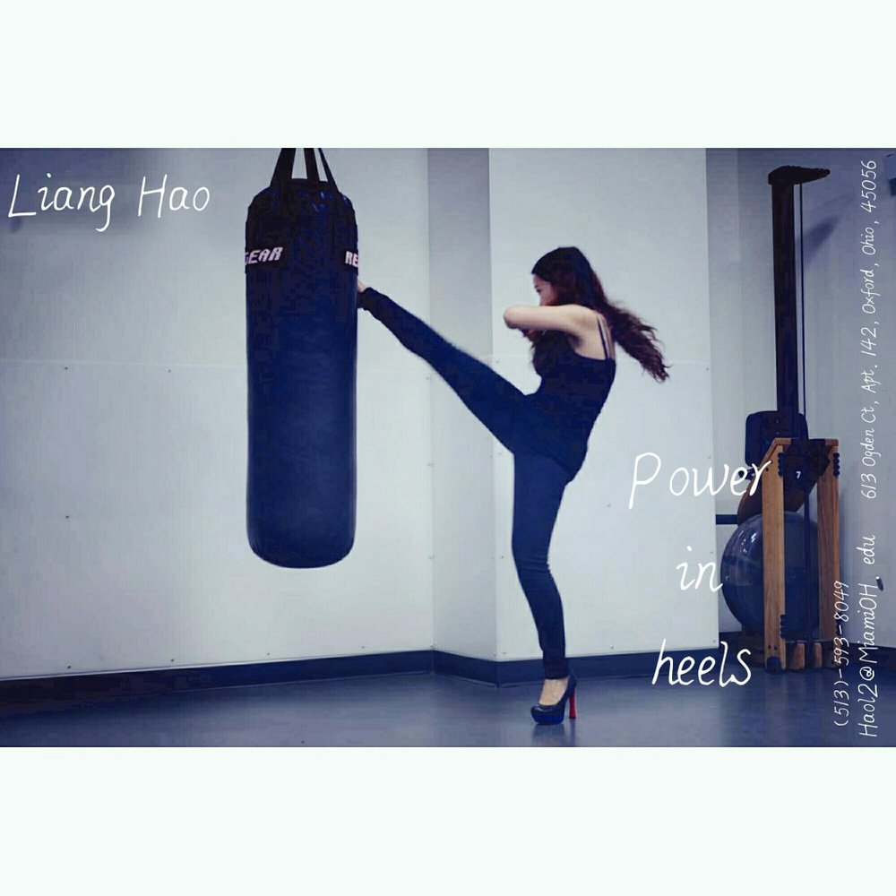 Liang+Hao.jpg