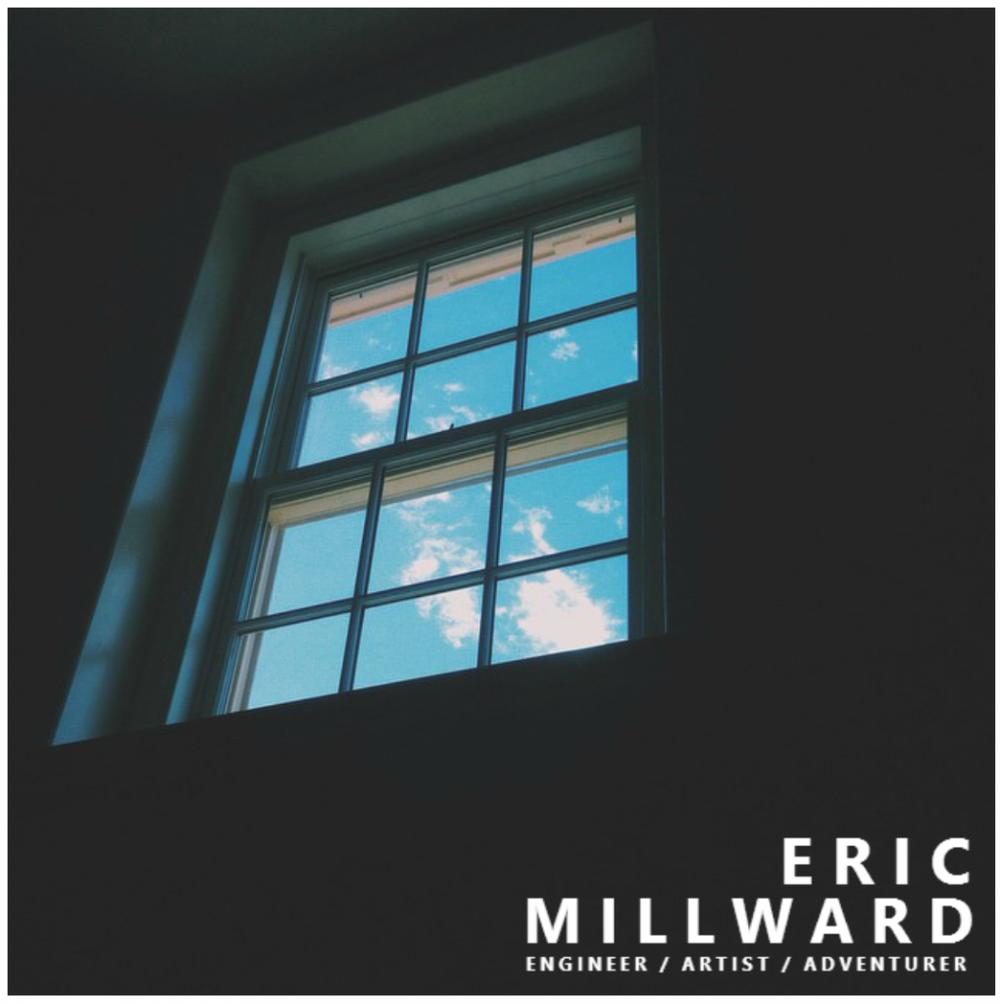 Eric+Millward.png