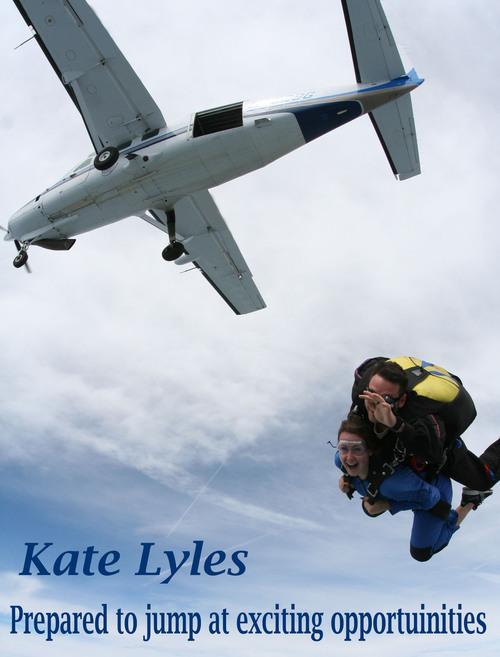 Kate+Lyles.jpeg