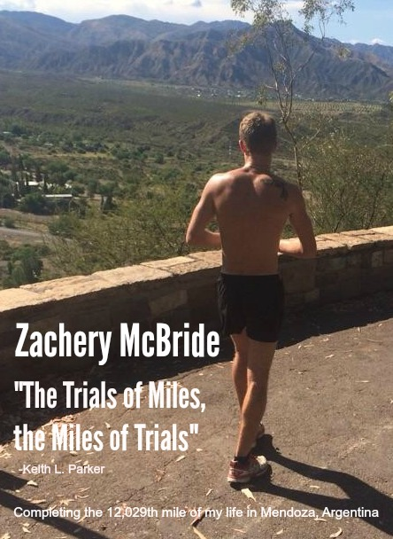 ZAck+McBride.jpg