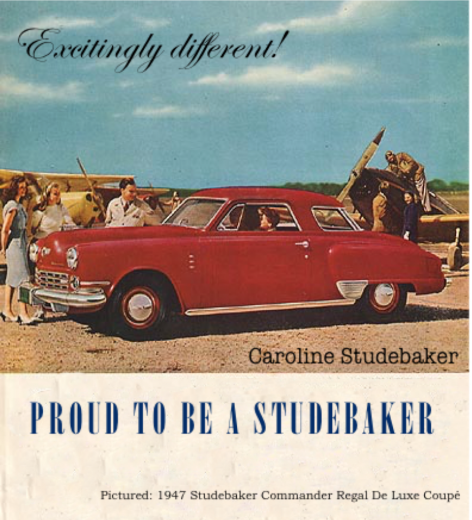 Studebaker-Caroline-929x1024.png