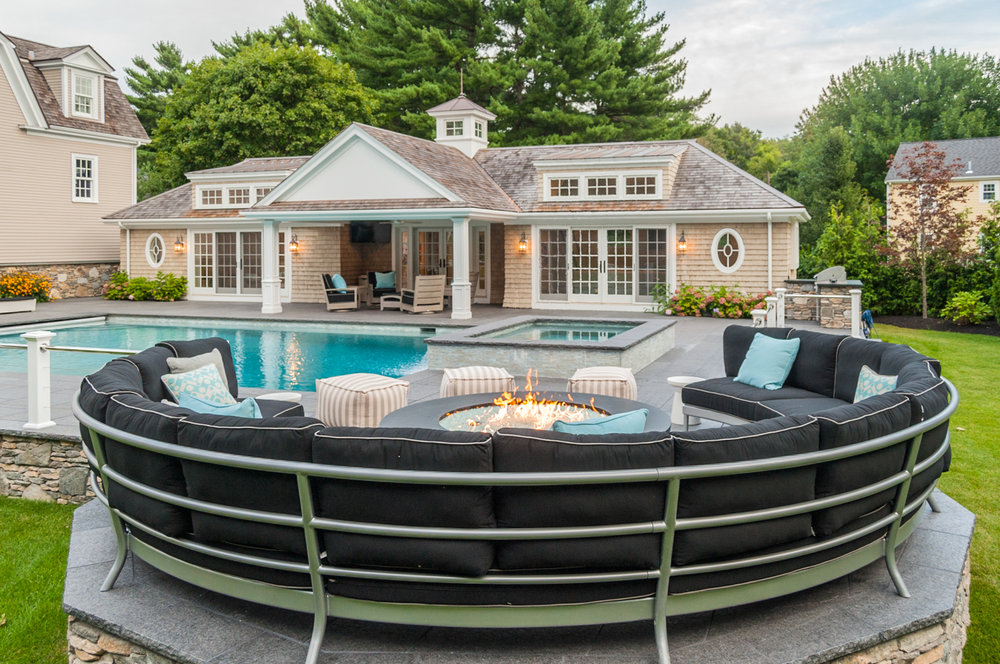 Shingle Style Pool House-29.jpg