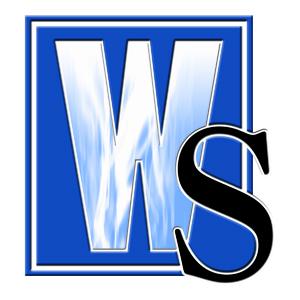 Wildstorm_logo.jpg