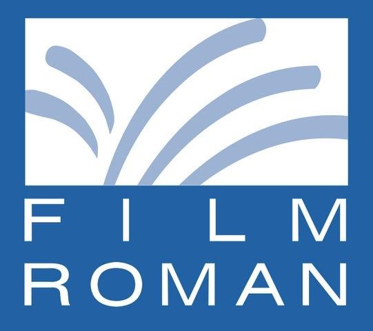 Film_Roman_Logo.jpg
