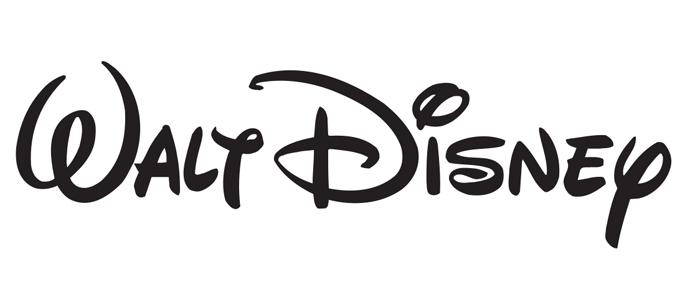 Disney1972.png