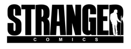stranger-comics-77600366.jpg