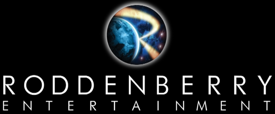 Roddenberry_Entertainment_Logo.png