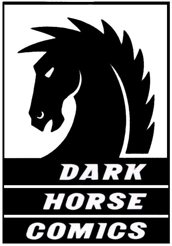 Dark_Horse_Comics_Logo.jpg