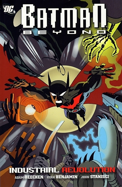 BatmanBeyond cover.jpg