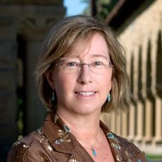 Sally Benson - Co-Director, Precourt Institute for Energy, and Director, Global Climate and Energy Project, Stanford University