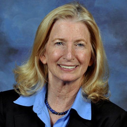 Marilyn Brown - Professor, School of Public Policy, Georgia Institute of Technology