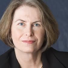Christine Ervin - Principal, Christine Ervin/Company