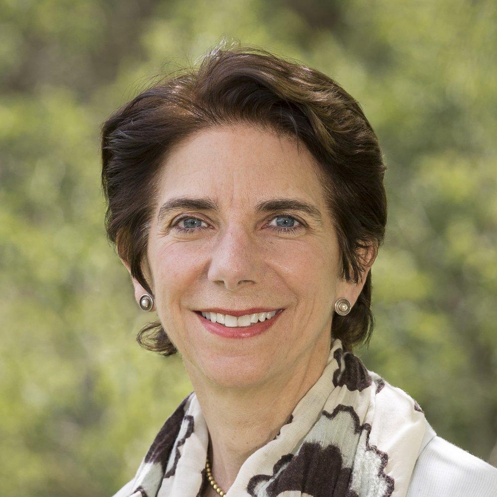 Lisa Frantzis - Senior Vice President, 21st Century Energy System, Advanced Energy Economy