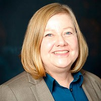 Susan Petty - President and Chief Technology Officer, AltaRock Energy, Inc.