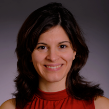 Inês Azevedo - Full Professor, Department of Engineering and Public Policy, Carnegie Mellon University
