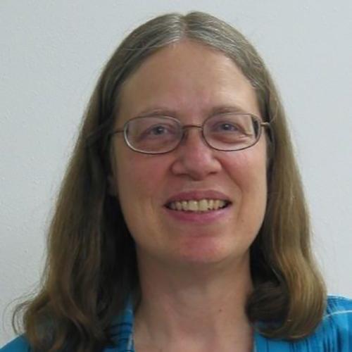 Sarah Kurtz - 2016
