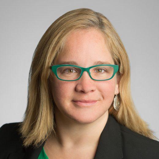 Rebecca Pearl-Martinez - 2016, Advocacy Award