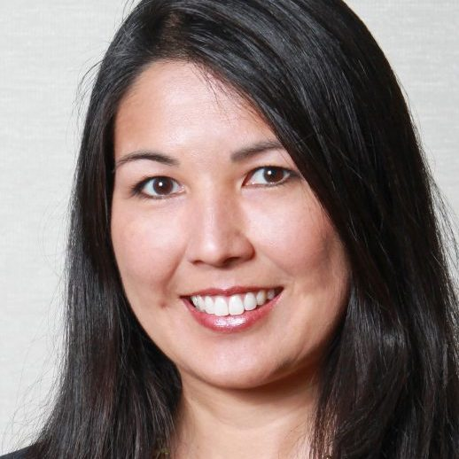 Shelee Kimura - Vice President, Corporate Planning and Business Development, Hawaiian Electric Company