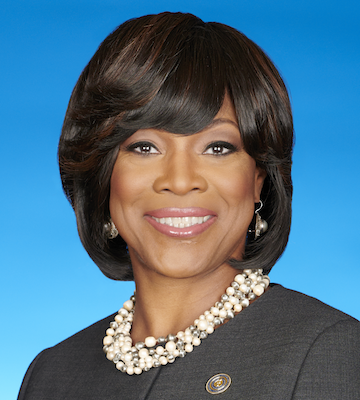Valerie Montgomery Rice MD_Web_360x400.png