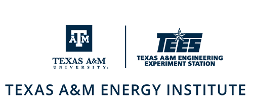 texas-am-energy-institute-blue.png