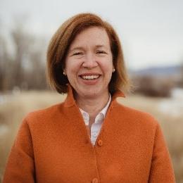 Britt Ide - Director, NorthWestern Energy