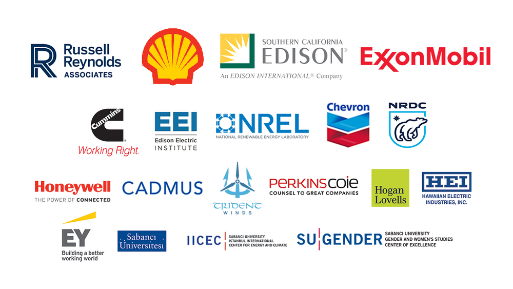 c3e-sponsors-2018_ver9.png