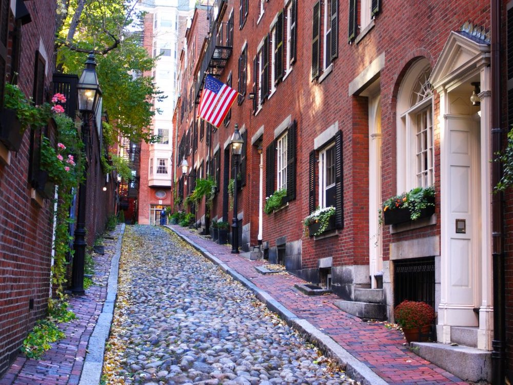 Beacon Hill Street Shot.jpg