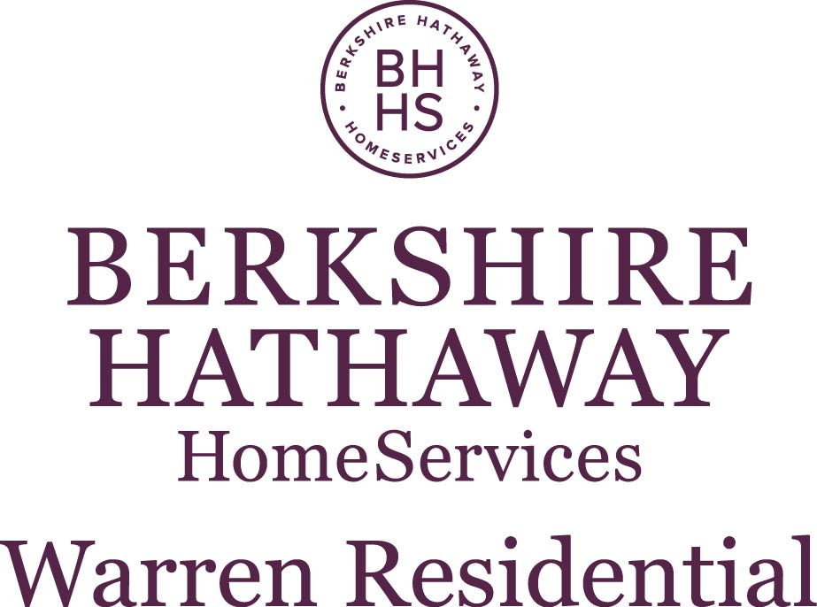BHHS Warren Residential Purple Logo - Horizontal - JPEG Format.jpg