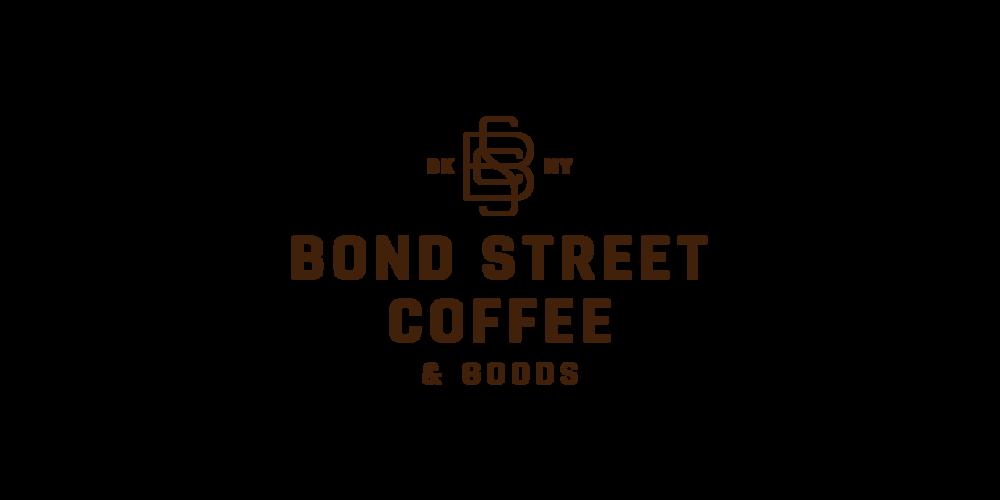 Logofolio-BSCArtboard 1@2x.png